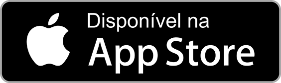 Download Shapp pela App Store