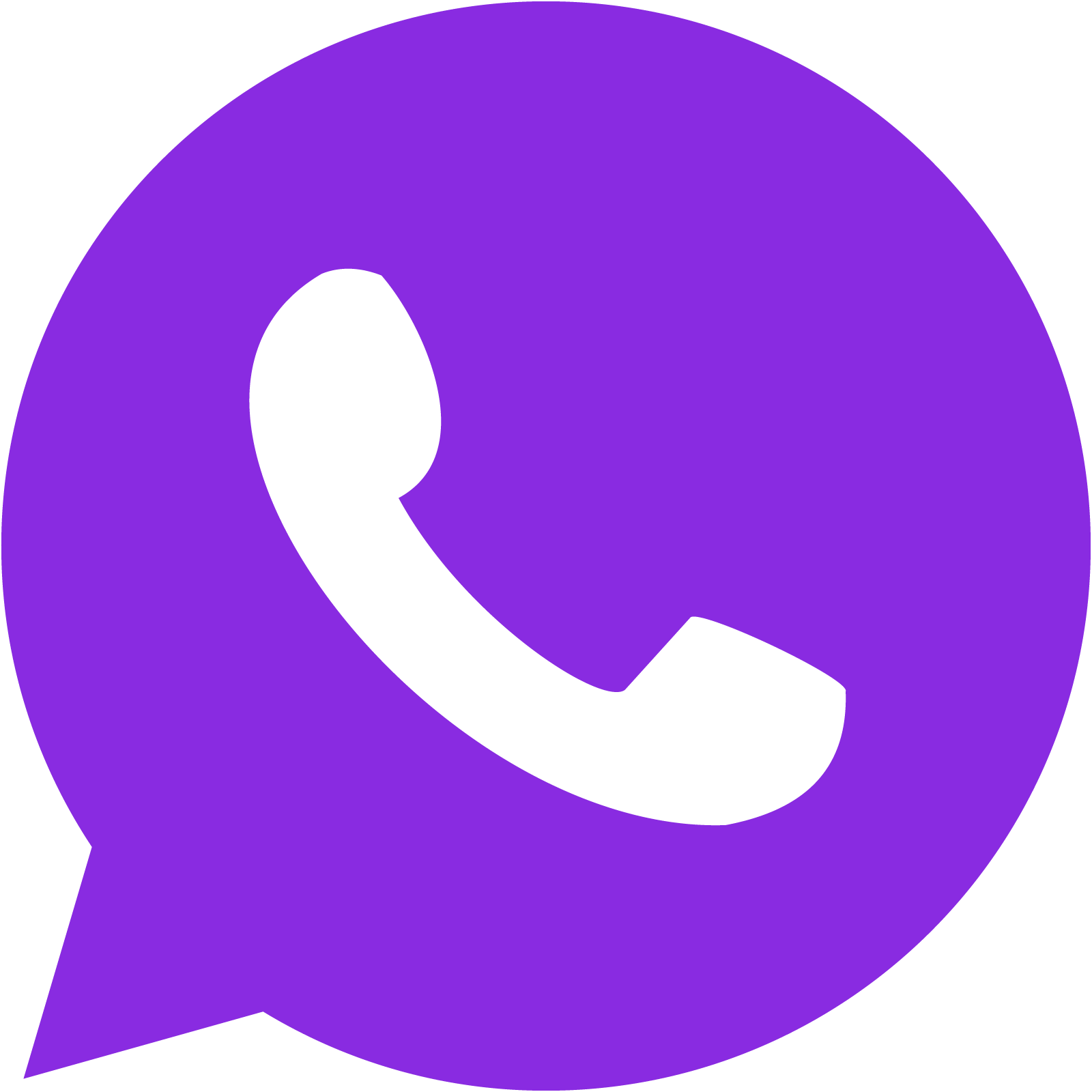 Envio de Whatsapp